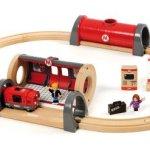 BRIO-Metro-Railway-Set-0-0