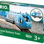 BRIO-Travel-Battery-Train-0