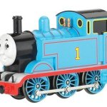 Bachmann-Trains-Thomas-And-Friends-Thomas-The-Tank-Engine-With-Moving-Eyes-0
