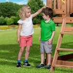 Backyard-Discovery-Scenic-Heights-All-Cedar-Playhouse-0-1