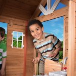 Backyard-Discovery-Scenic-Heights-All-Cedar-Playhouse-0-2