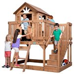 Backyard-Discovery-Scenic-Heights-All-Cedar-Playhouse-0