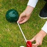 Baden-Bocce-Ball-Set-with-Carry-Case-and-Measuring-Tape-Various-Sizes-0-1
