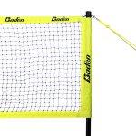 Baden-Champions-Series-Badminton-Set-0-0