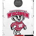 Baggo-1608-University-of-Wisconsin-Badgers-Complete-Baggo-Bean-Bag-Toss-Game-0-0