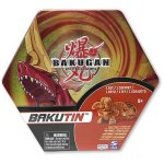 Bakugan-Bakutin-Pyrus-Red-Includes-2-Exclusive-Flip-Attribute-Bakugan-0