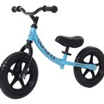 Balance-Bike-for-Kids-2-3-4-Year-Olds-Lightweight-Banana-Bike-LT-0-0