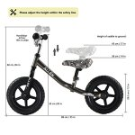 Balance-Bike-for-Kids-Toddlers-ALLEK-12-No-Pedal-Balance-Bike-for-Kids-Boys-Girls-Perfect-for-Balance-Training-Your-18-Month-to-6-years-Old-Child-0-6