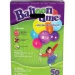 Balloon-Time-Helium-Tank-0