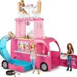 Barbie-Pop-Up-Camper-Vehicle-0-0