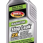Bars-Leaks-01194-6-Oz-Radiator-Stop-Leak-Concentrate-0