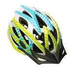 BeBeFun-Toddler-Kids-Babies-Bike-Safty-Helmets-for-Boys-and-Girls-with-CPSC-Certificated-Colorful-Childhood-Theme-with-Removing-Visor-0