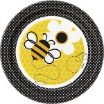 Bee-Deluxe-Party-Packs-For-16-Guests-0-1