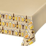 Beers-And-Cheers-Party-Bundle-7-Plates-32-Napkins-48-Tablecover-1-0-1