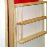 Beka-05450-3-Tiered-Puppet-Theater-Shelf-Unit-0