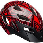 Bell-Sidetrack-Youth-Bike-Helmet-Kids-0-0