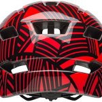 Bell-Sidetrack-Youth-Bike-Helmet-Kids-0-2