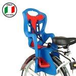 Bellelli-Pepe-Rear-Mounted-Baby-Carrier-0