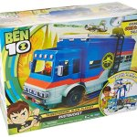 Ben-10-Rustbucket-Deluxe-Vehicle-Transforming-Playset-0