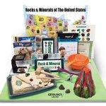 Ben-Franklin-Toys-Geology-Lab-Pad-Science-Kit-0
