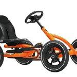 Berg-Buddy-Pedal-Go-Kart-0-0