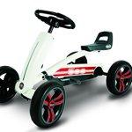 Berg-Pedal-Go-Kart-Buzzy-Fiat-500-0-0