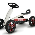 Berg-Pedal-Go-Kart-Buzzy-Fiat-500-0