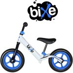 Best-Balance-Bike-For-Toddlers-Older-Kids-Aluminum-Sports-Childrens-Training-Bicycle-Light-Weight-4-lbs-Adjustable-for-Boys-and-Girls-Ages-2-6-0-0