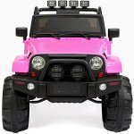 Best-Choice-Products-12V-Ride-On-Car-Truck-W-Remote-Control-0-1
