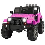 Best-Choice-Products-12V-Ride-On-Car-Truck-W-Remote-Control-0