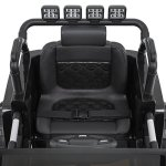 Best-Choice-Products-12V-Ride-On-Car-Truck-W-Remote-Control-3-Speeds-Spring-Suspension-LED-Light-Black-0-2