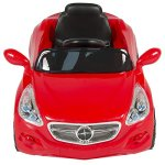 Best-Choice-Products-12V-Ride-on-Car-Kids-RC-Car-Remote-Control-Electric-Battery-Power-with-Radio-MP3-Red-0-0