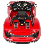 Best-Choice-Products-12V-Ride-on-Car-Kids-RC-Car-Remote-Control-Electric-Battery-Power-with-Radio-MP3-Red-0-1