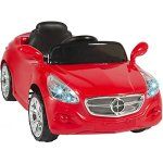 Best-Choice-Products-12V-Ride-on-Car-Kids-RC-Car-Remote-Control-Electric-Battery-Power-with-Radio-MP3-Red-0