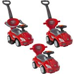 Best-Choice-Products-Kid-Ride-On-3-In-1-Push-Car-Toddler-Wagon-W-Handle-Horn-Music-Outdoor-Stroller-0-2