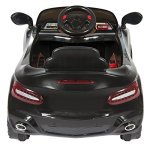 Best-Choice-Products-Kids-12V-Electric-Power-Ride-On-Car-with-Radio-MP3-Black-0-1