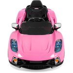 Best-Choice-Products-Kids-12V-Ride-On-Car-with-MP3-Electric-Battery-Power-Pink-0-0