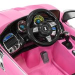 Best-Choice-Products-Kids-12V-Ride-On-Car-with-MP3-Electric-Battery-Power-Pink-0-2