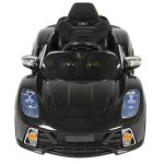 Best-Choice-Products-Kids-12V-Ride-On-Car-with-MP3-Electric-Battery-Power-Remote-Control-Black-0-0