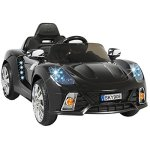 Best-Choice-Products-Kids-12V-Ride-On-Car-with-MP3-Electric-Battery-Power-Remote-Control-Black-0