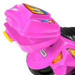 Best-Choice-Products-Kids-6V-Battery-Powered-Electric-3-Wheel-Power-Bicycle-0-1