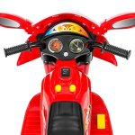 Best-Choice-Products-Kids-Ride-On-Motorcycle-6V-Toy-Battery-Powered-Electric-3-Wheel-Power-Bicyle-Red-0-2