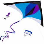 Best-Delta-Kite-for-Kids-Adults-0