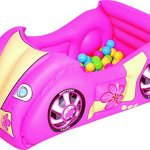 Bestway-Race-Car-Ball-Pit-with-50-Phthalate-Free-Balls-0-1
