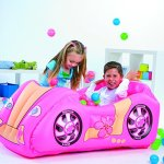 Bestway-Race-Car-Ball-Pit-with-50-Phthalate-Free-Balls-0-2