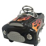 Beyond-Infinity-Hot-Rod-Stamped-Steel-Pedal-Ride-On-0-1