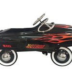 Beyond-Infinity-Hot-Rod-Stamped-Steel-Pedal-Ride-On-0-2