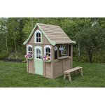 Big-Backyard-Forestview-Wooden-Playhouse-by-KidKraft-0-0