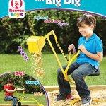 Big-Dig-Ride-on-working-Crane-0-1
