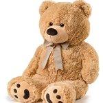 Big-Teddy-Bear-30-Tan-0-0